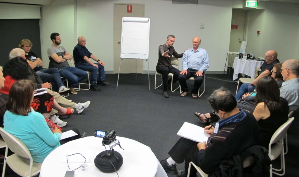 Hypnotherapy Training Courses - How to Find Reliable ...