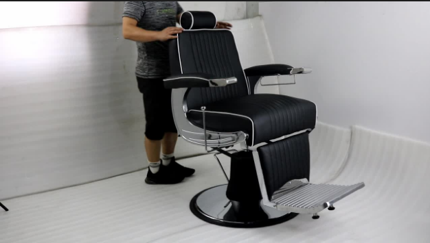 Strange Beauty Salon Supplies Sydney Hair Salon Chairs Sydney Home Interior And Landscaping Ologienasavecom